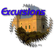 pic-excursions.jpg