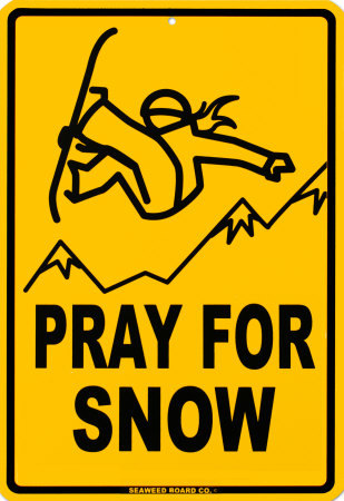 SN5Pray-For-Snow-Posteres.jpg
