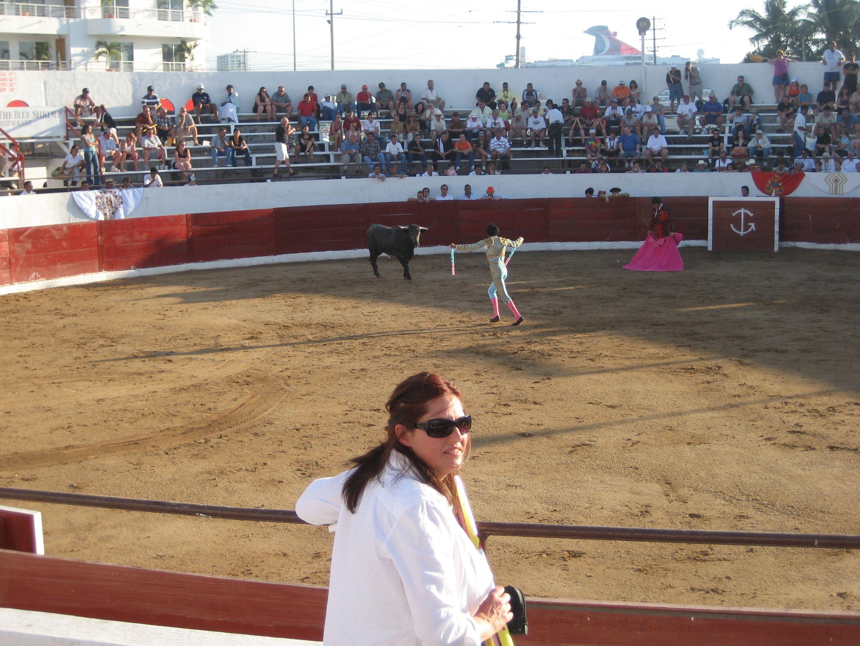 bullfights.jpg
